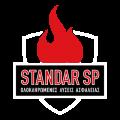 Standar SP